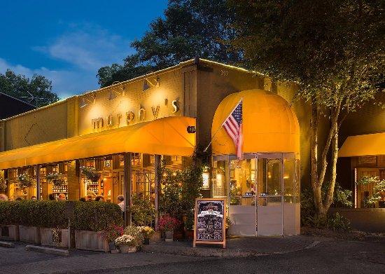 Hotels near Piedmont Park and Fox Theatre  Atlanta