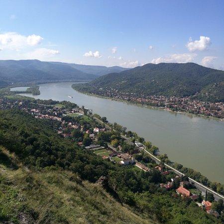 Danube Bend Tour Review