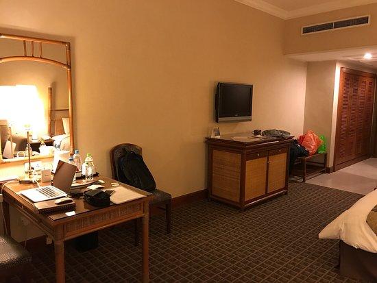 방이 사진