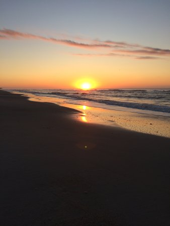 Zdjęcie North Topsail Beach
