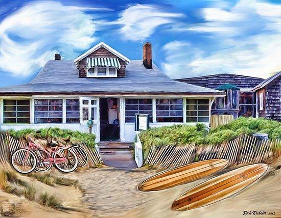 Tautog's Restaurant, Virginia Beach - Menu, Prices