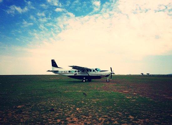 Basecamp Masai Mara: photo5.jpg
