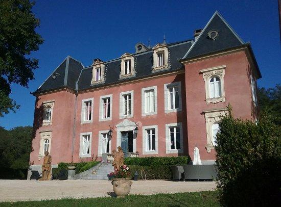 Saint-Bertrand-de-Comminges 사진