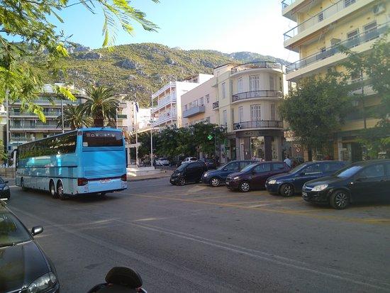 Hotel Vassilikon: IMG_20170920_091452_large.jpg