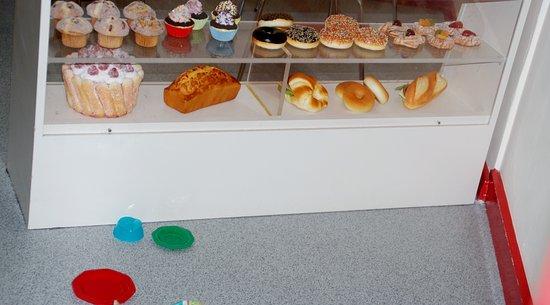 Cake Shop Maidstone