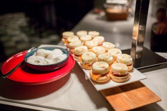Gallery of le comptoir cuisine du marche mont tremblant restaurant reviews phone number u photos - Type de comptoir de cuisine ...