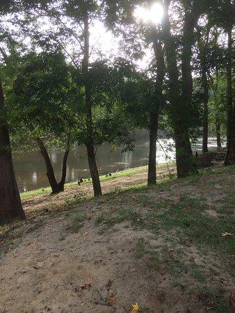 Kinston, Carolina del Norte: photo0.jpg