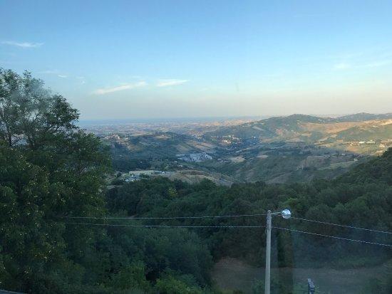Murata, San Marino: photo1.jpg