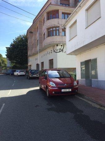 Palas de Rei, Spanien: photo1.jpg