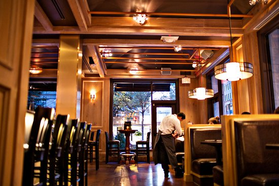Woodward table washington dc restaurant reviews phone number photos tripadvisor - Table restaurant washington dc ...