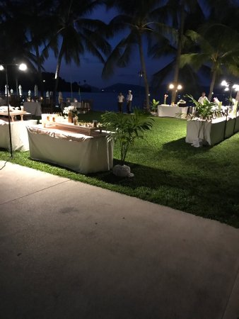 Samui Palm Beach Resort & Hotel: photo3.jpg