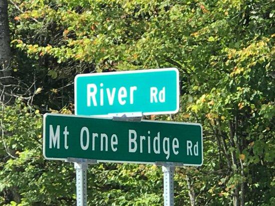 Lancaster, Nueva Hampshire: photo0.jpg