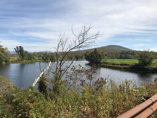 Lancaster, Nueva Hampshire: photo2.jpg