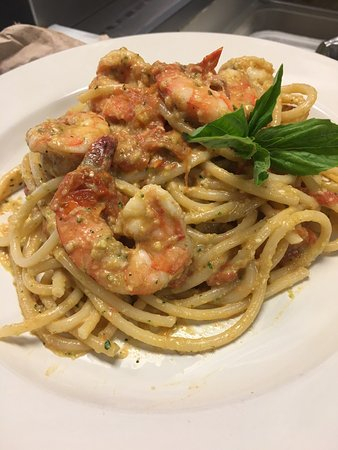 Amalfi S Italian Restaurant Pizzeria Specialenu Items