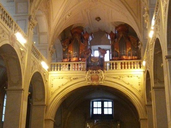 Kostel Nejsvětějšího Salvátora: DSC_2418_large.jpg