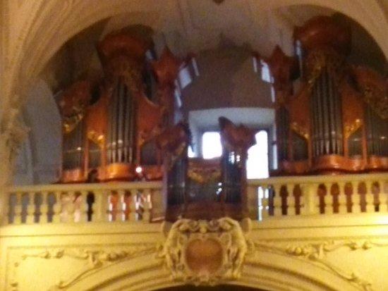 Kostel Nejsvětějšího Salvátora: DSC_2416_large.jpg