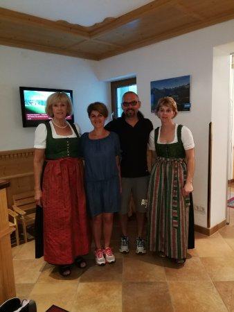 Sterne Hotel Fur Kinder In Tirol