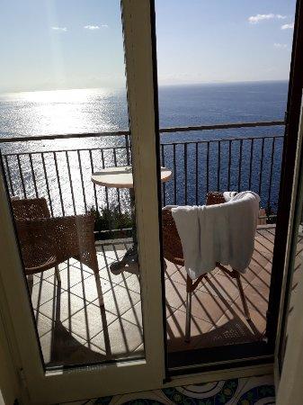 호텔 마르게리타 이미지