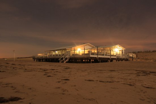 beachhouse 25