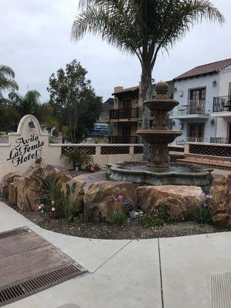 Avila Beach, CA: photo3.jpg