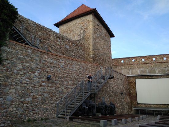 Nitra, Slovakia: IMG_20170907_175117_large.jpg