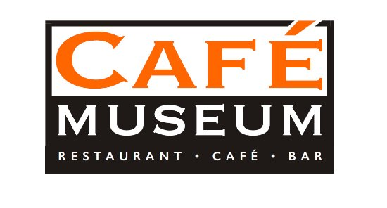 Weingarten, ألمانيا: Café Museum Karlstraße 28, 88250 Weingarten Tel.:0751 58588
