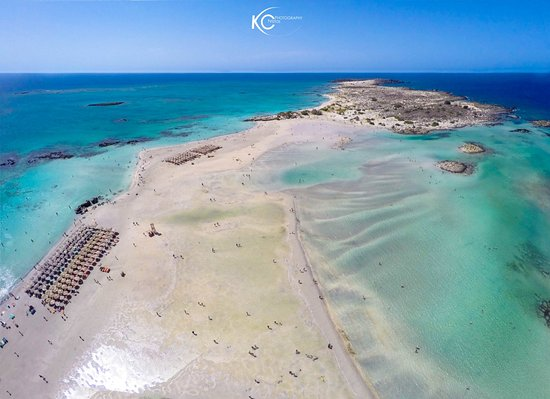 cc96e0f73fd31a Elafonisi-by-Christos-Konstantinidis_large.jpg - Picture of ...