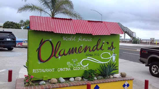 Best Mexican Restaurant In Dana Point Ca