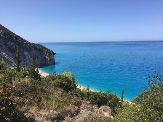 Agios Nikitas, Greece: photo0.jpg