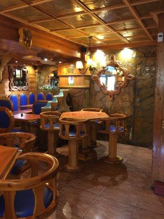 Petit Bar : photo4.jpg
