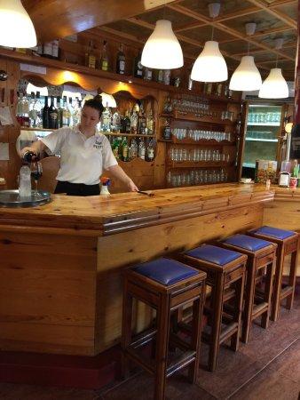 Petit Bar : photo5.jpg