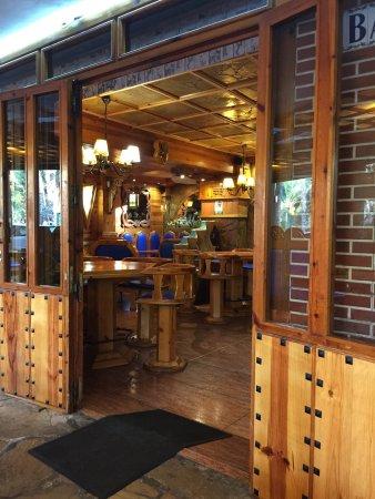 Petit Bar Photo