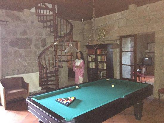 Casa Das Torres: photo0.jpg