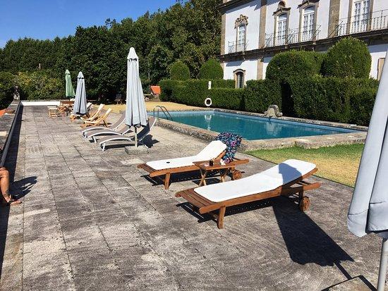 Casa Das Torres: photo2.jpg