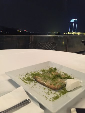 Borsa Restaurant: photo0.jpg