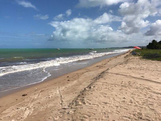 Burgalhau Beach: photo0.jpg