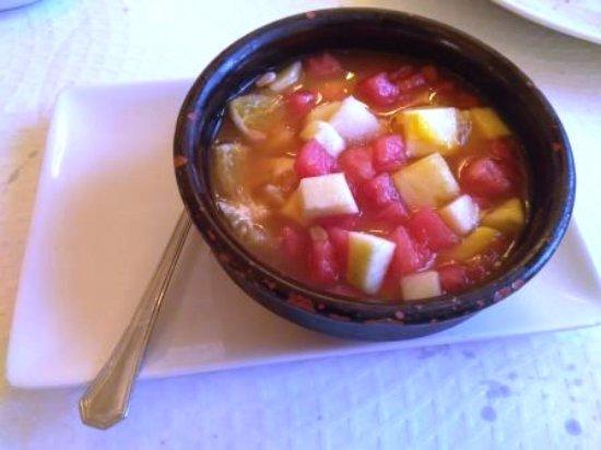 imagen Restaurante Tio Genaro en Cadrete