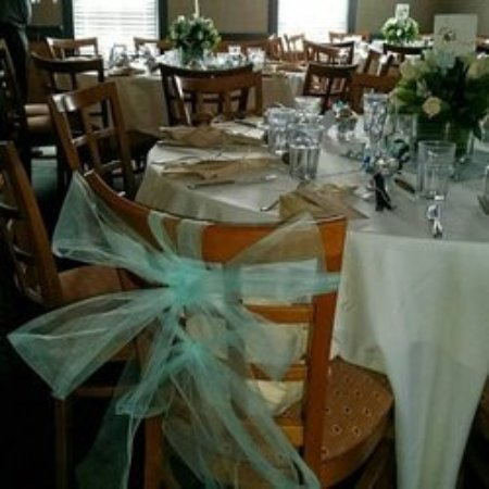 Morristown, Nueva Jersey: A Baby Shower: Creating Memories with Family and Friends.
