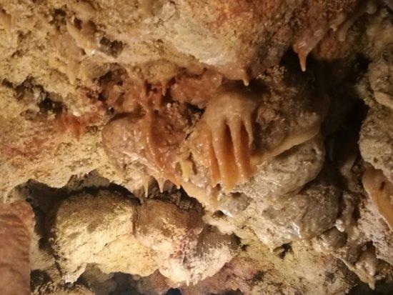 Xaghra, Malta: Cave