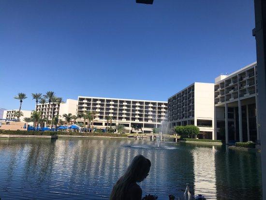 JW Marriott Desert Springs Resort & Spa: photo0.jpg