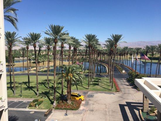 JW Marriott Desert Springs Resort & Spa: photo3.jpg