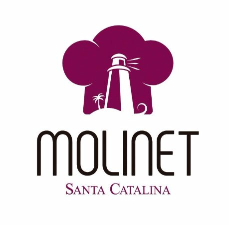 Molinet Santa Catalina