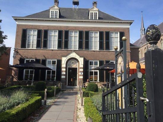 Zeeland Province, The Netherlands: photo0.jpg