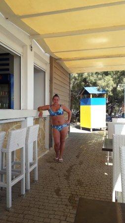 Sunshine Crete Village Photo
