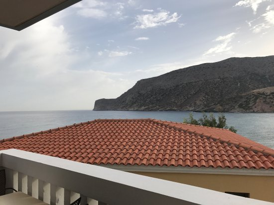 Fodhele, Greece: photo0.jpg