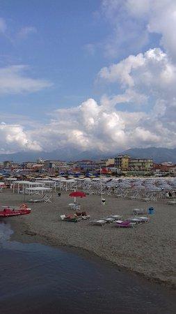 Hotel Fortunella Image