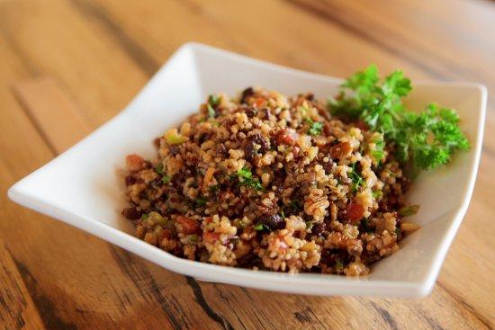 Goodlettsville, TN: Five Grain Salad