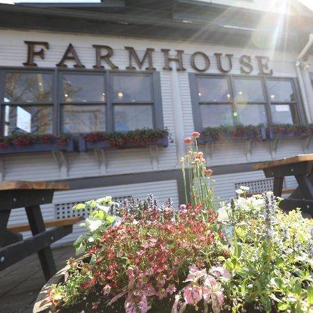 Farmhouse Kitchen Thai Cuisine Portland Photos Restaurant Reviews Order Online Food Delivery Tripadvisor