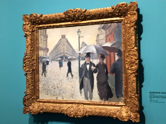 Museo Marmottan Monet: photo7.jpg