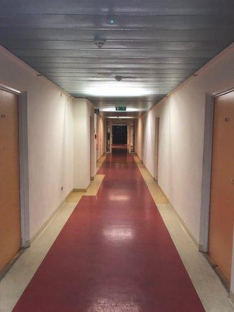 Hotel Aramis: photo1.jpg